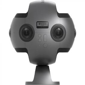 Câmera Insta360 Pro 8k Preto