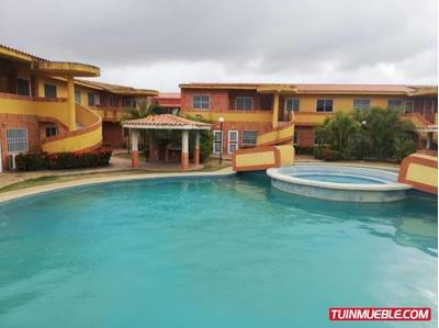 Apartamento En Venta Flamingo Chichiriviche Falcon 199791 Rc