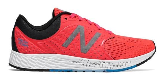 Zapatillas Running Mujer New Balance Fresh Foam Zante V4