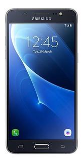 Samsung Galaxy J5 2016 Metal 16gb Dual Chip Original Novo De Vitrine