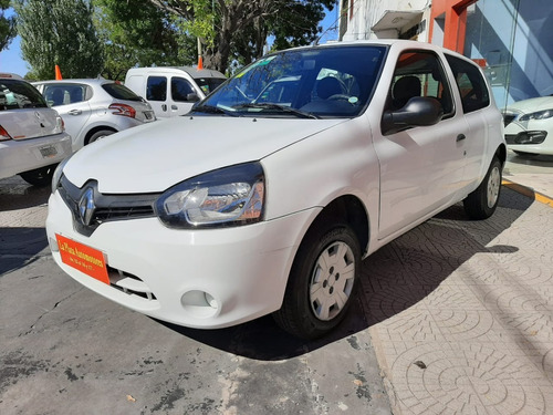 Renault Clio 1.2 Mío Expression Pack I - 2013