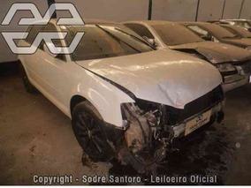 Audi A3 2.0 16v Fsi