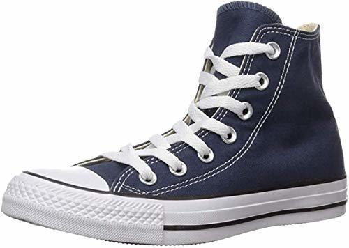 Converse Chuck Taylor All Star Zapatillas Altas