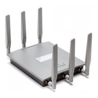 Placa Inalambrica Access Point D-link Dap-2695 Ac1750 Du...