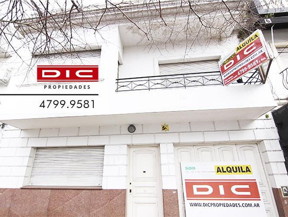 Inmueble Comercial S/av. Maipu $ 39.000 Mas Iva Oportunidad Sin Expensas