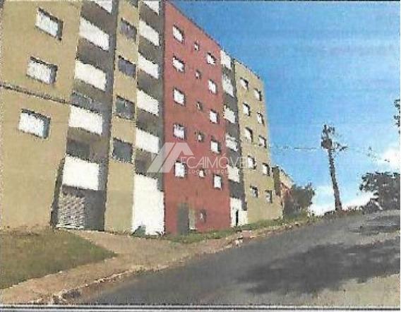 Rua I, Sobradinho, Lagoa Santa - 433778