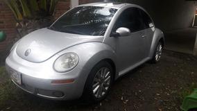 Beetle 2009