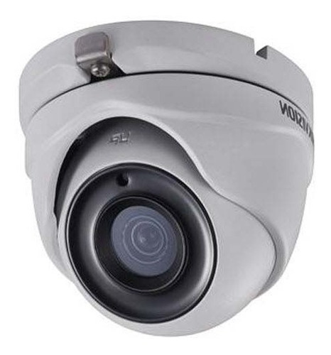 Camara Domo Hikvision Turbo Hd Ds-2ce56f1t-itm 3mp Exterior