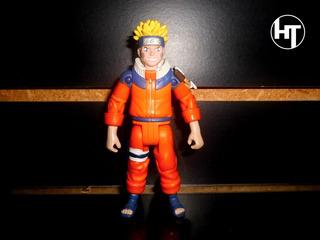 Anime, Naruto, Figura, Original Mattel, Tel. 35846340