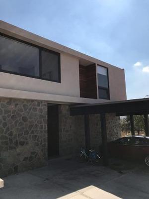 Renta De Casa Sin Muebles En Altozano