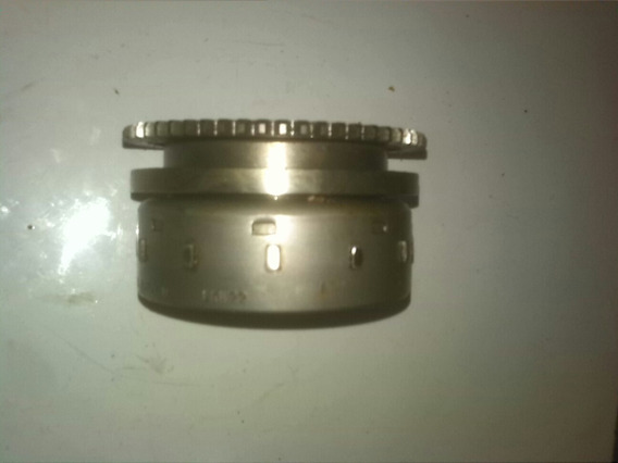 Magnet Cg 150 E Bros Cg E Bros Injetada