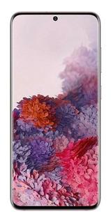 Samsung Galaxy S20 128 Gb Cloud Pink - Original Lacrado