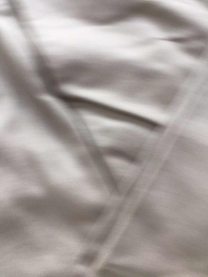 Calça Masculina Lycra