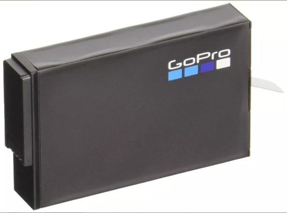 Bateria Para Gopro Fusion Original - Nova