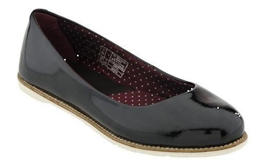 Zapatos Dr Martens Estilo Jackie Smith Cher Mishka Chebar