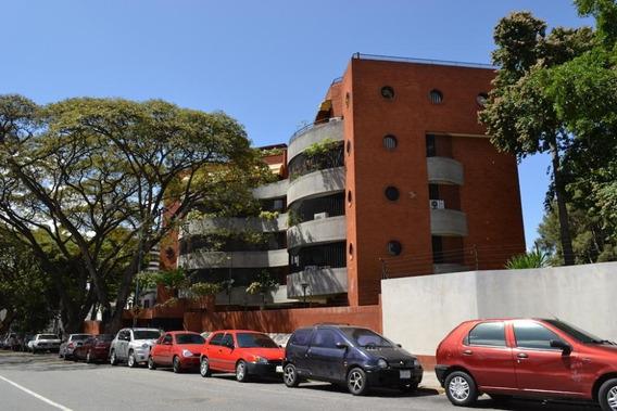 Terras Plaza En Venta Apartamento Mls #20-16234 Jt