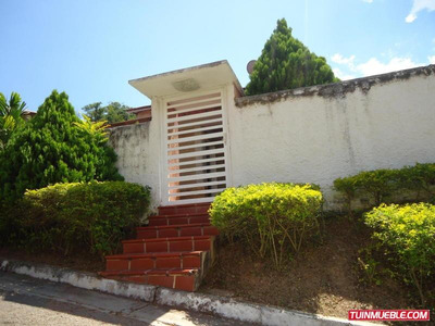 Casas En Venta Cod. 17-11844