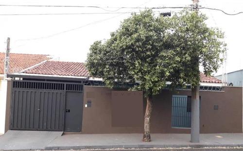 Casas - Ref: V14089