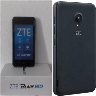 Telefono Celular Android Zte Blade L130 Liberado