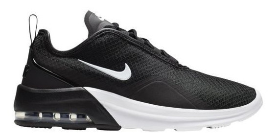 Tenis Nike Air Max Motion 2 Ao0266-012