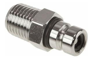Conector Suzuki Combustible Ø 11mm Macho A Tanque Eastener®