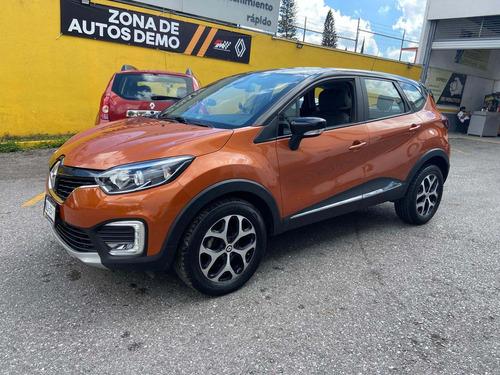 Imagen 1 de 15 de Renault Captur 2019