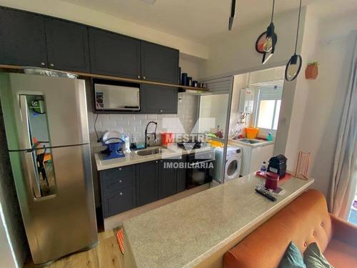 Imagem 1 de 30 de Apartamento Com 2 Dormitórios À Venda, 60 M² Por R$ 425.000,02 - Gopoúva - Guarulhos/sp - Ap2850