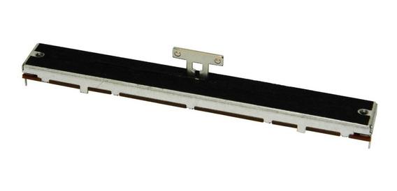 Kit 8 Faders Para Mesas Behringer X32 Mr9311