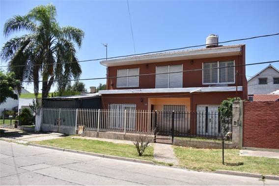 Casa 4 Ambientes Luís Guillón