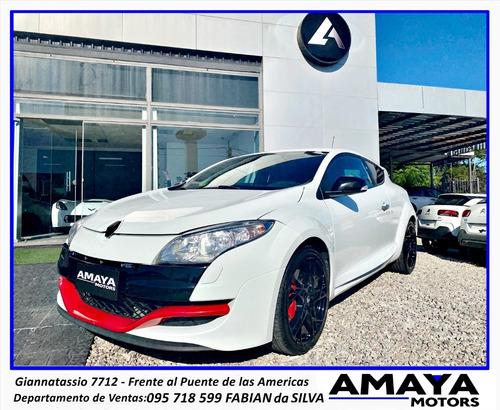 Renault Megane Rs Sports Amaya Motors!!!