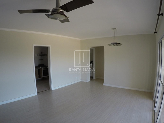 Apartamento (tipo - Padrao) 3 Dormitórios/suite, Cozinha Planejada, Portaria 24hs, Lazer, Salão De Festa, Salão De Jogos, Elevador, Em Condomínio Fechado - 55807veirr