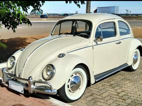 Volkswagen Fusca 1300cc 12volts