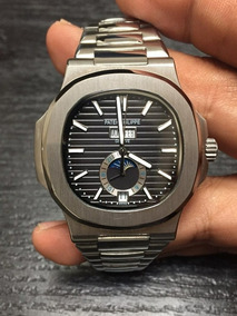 Reloj Patek Philippe Excelente Calidad
