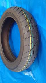 Pneu 150/70-17 Sport Cb300 Cb500 Ninja300 Comet Twister 250