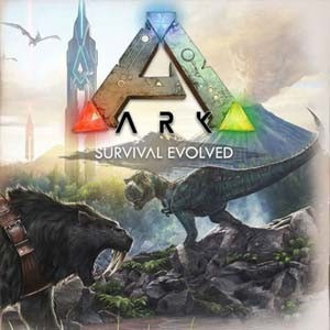 Ark: Survival Evolved - Steam Gift - 100% Original - Pc
