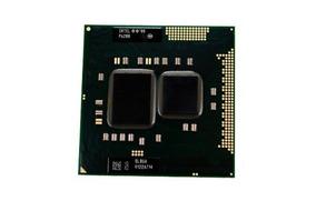 Processador P6200 3m Cache 2.13 Ghz Intel Pentium