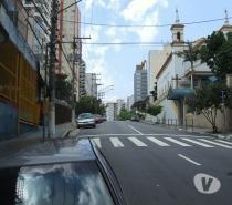 Imagem 1 de 10 de Terreno À Venda, 634 M² Por R$ 20.000.000,00 - Santana - São Paulo/sp - Te0331