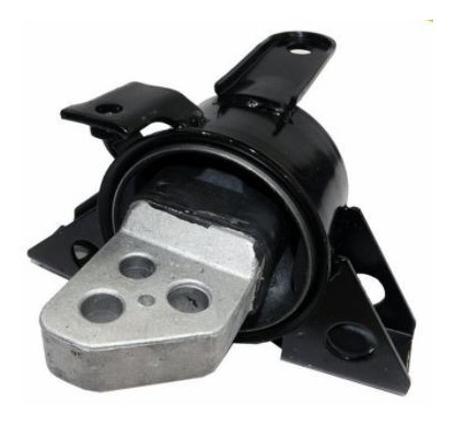 Soporte Motor Chevrolet Spark Gt 11-16 1.0 Lh
