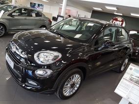 Fiat 500 X $100000, El Resto Todo En Cuotas $5600-1133478545