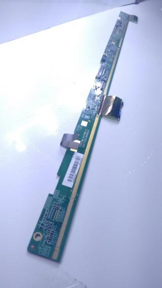 Drive Da Tela Samsung Un32j4000ag