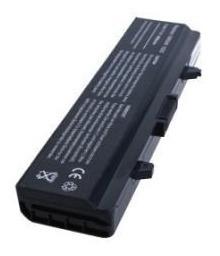 Bateria Dell Inspiron Rn873 Type X284g Y823g K450n