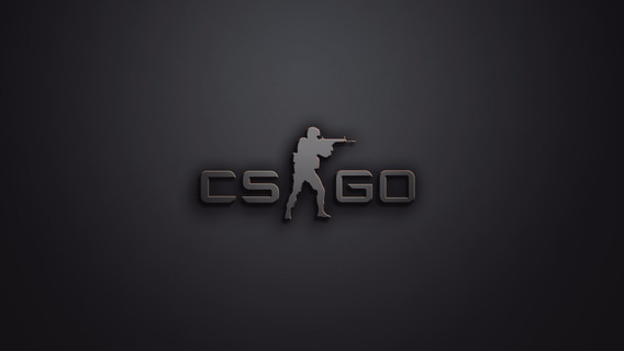 Steam Gift Counter-strike Global Offensive