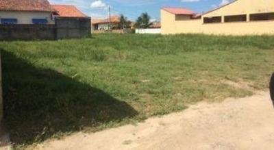 Terreno Em 15 De Novembro, Araruama/rj De 0m² À Venda Por R$ 950.000,00 - Te215992