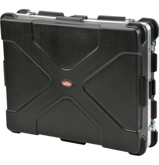 Case Mixer Skb Skb4031 Ata Universal 40x31\