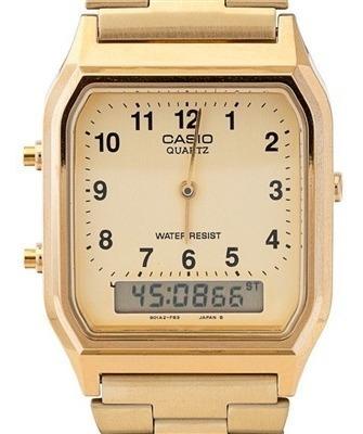 Relógio Casio Vintage, Promoção!!!