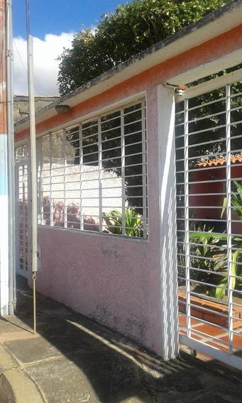 Casa En Puerto Ordaz Urb Villa Betania 04144530004