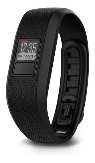 Relogio Vivofit 3 Activity Tracker 010-01608-00
