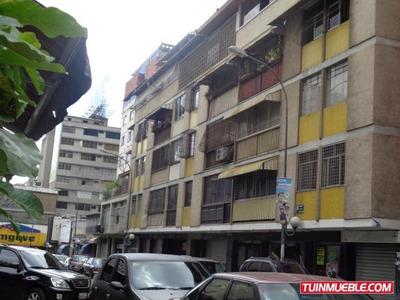 Apartamento En Venta En Chacao - Flex:17-15520