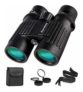 Binoculares Eyeskey Para Adultos - Binoculares De Caza Imper