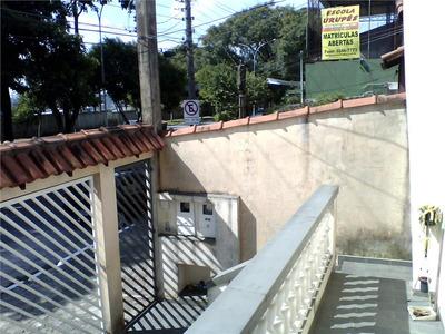 Casa Cidade Dutra - Ca0063